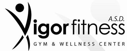 Vigor Fitness